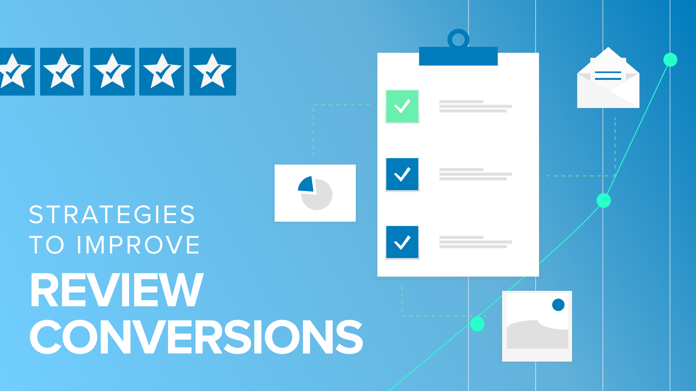 strategies-to-improve-review-conversions