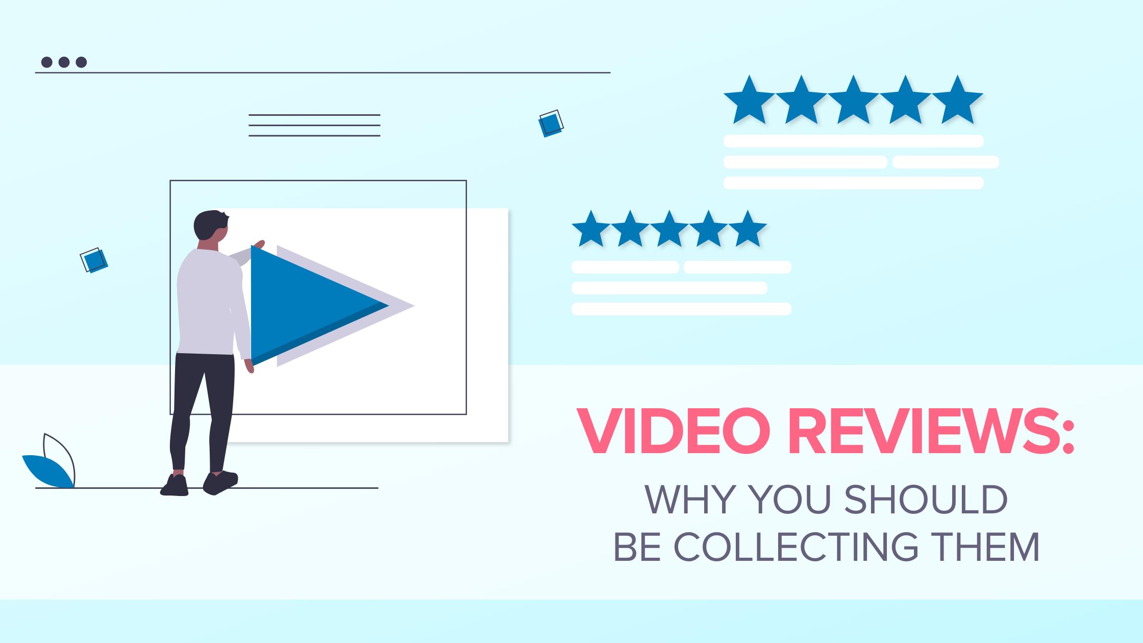 video-reviews