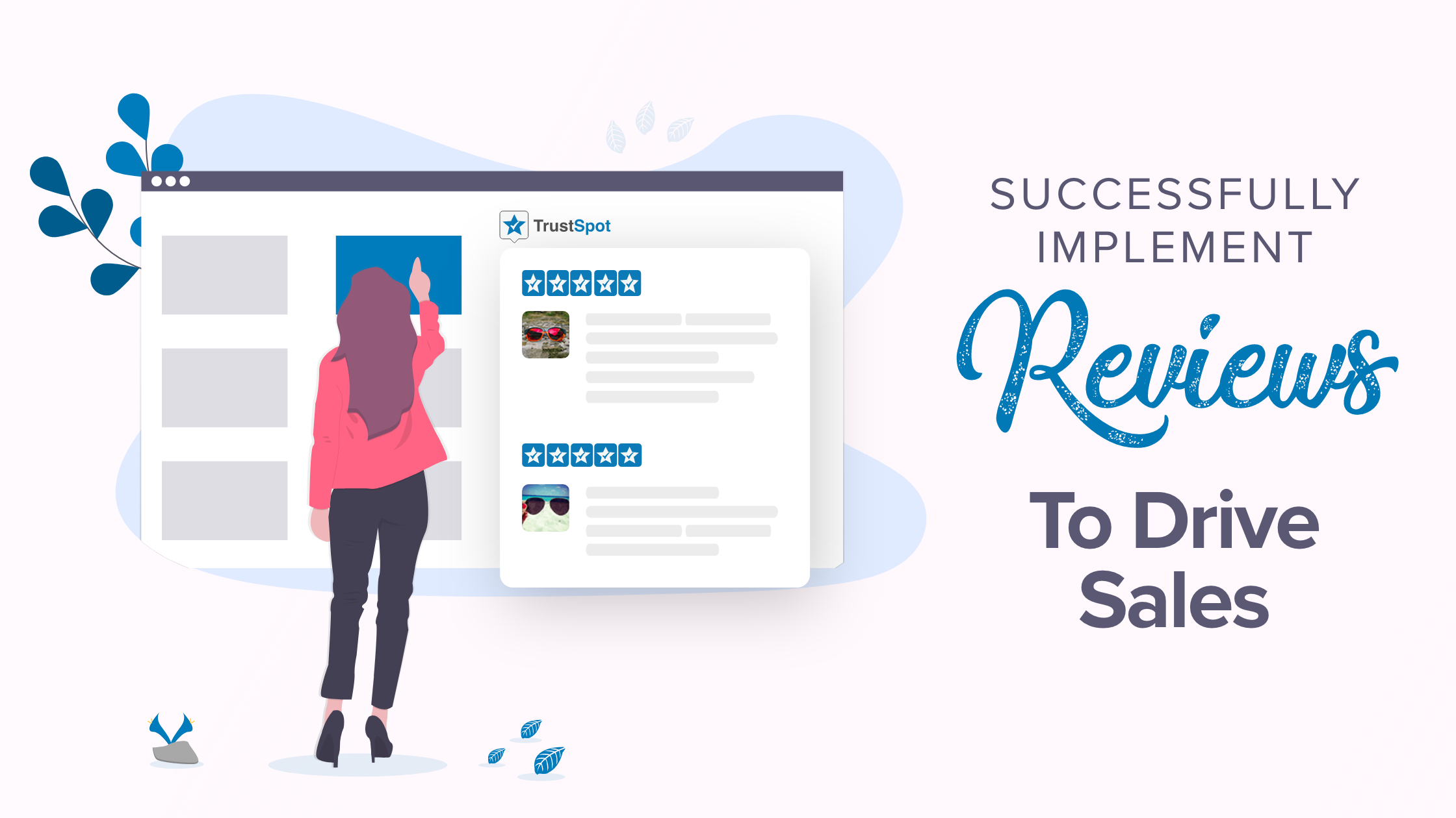successfully-implement-reviews-to-drive-sales